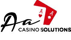 online casino ratings slizling hot
