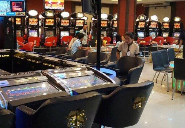 Gambling casinos for sale lucky gambling words