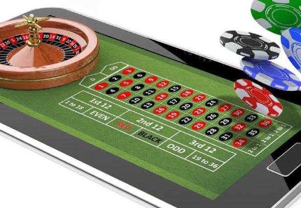 Online casino for sale malta little traverse casino