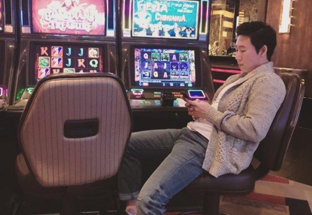 online casino plus bonus