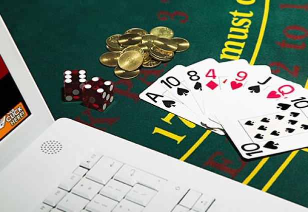 Online casino license sale mount airy lodge casino and resort
