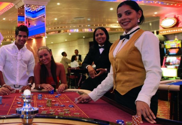 Casino for sale in usa great gambler songs pk