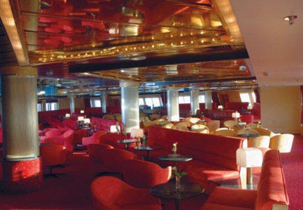 Backino casino bar and restaurant soaringeaglecasino com