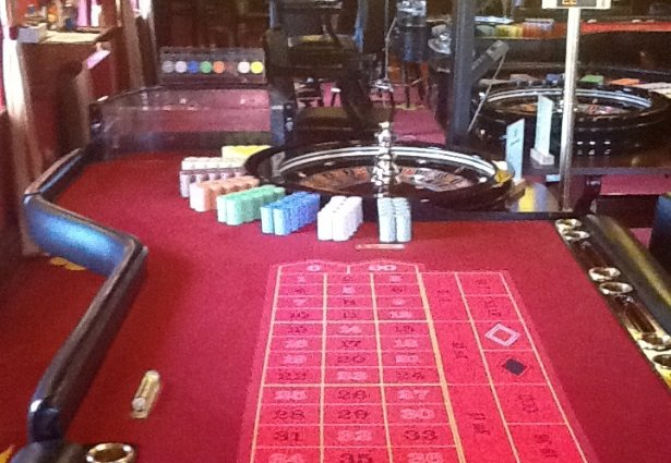 free signup bonus no deposit mobile casino