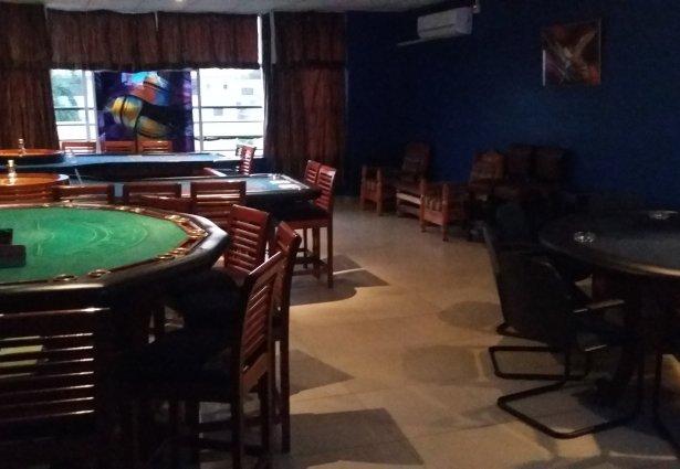 Slotocash casino free 300 no deposit