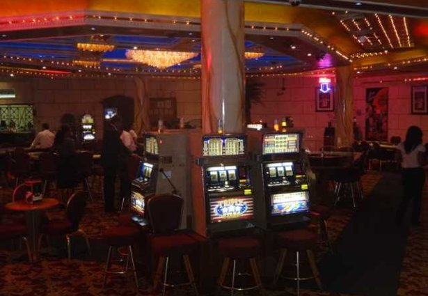 Caribbean casino for sale free 30 day trial of hard rock casino