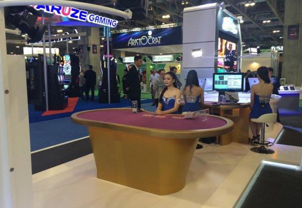 Maltese online casino gambling casino movie youtube