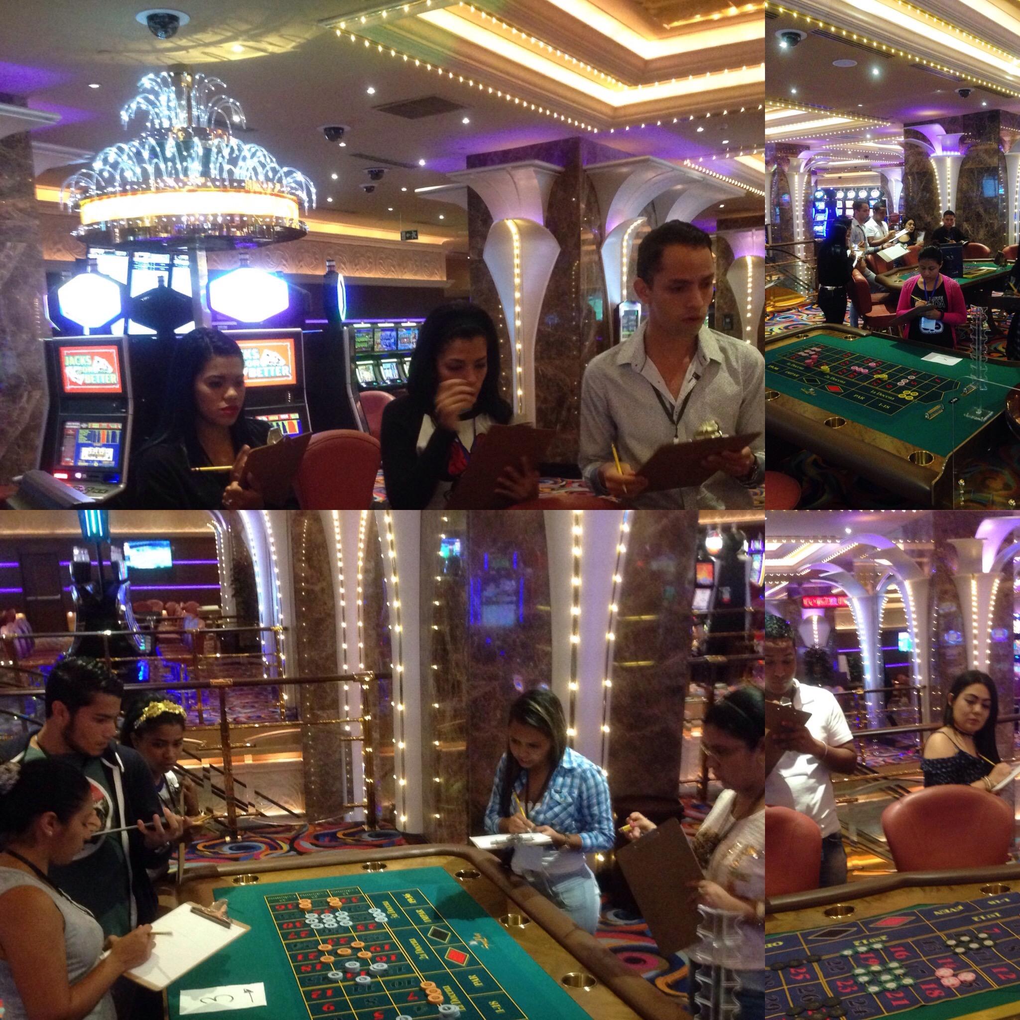 Новости эквадора казино мыловарение в домашних условиях гемблинг
