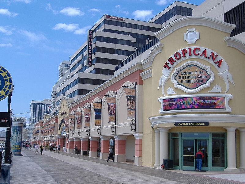 atlantic city sportsbook betting website