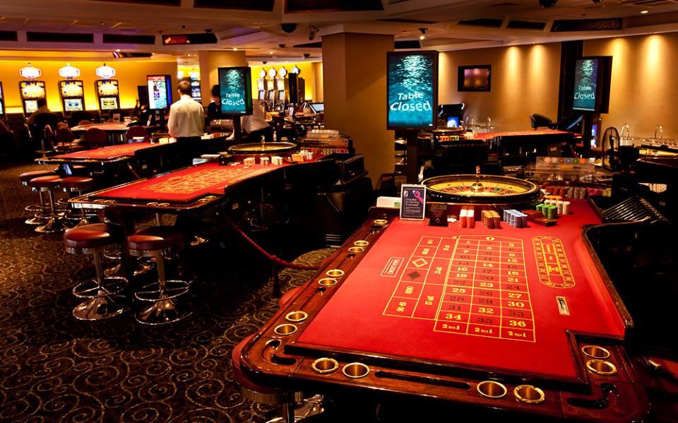 casinos online en malta