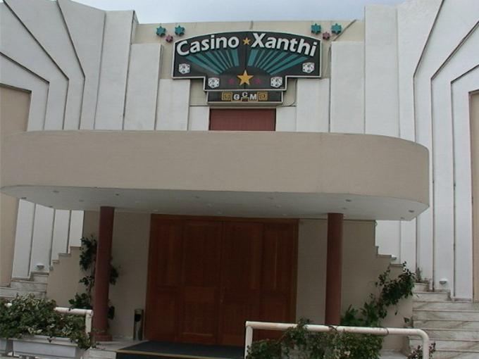 Greek casino online niagara casino jobs