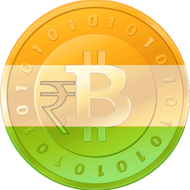 bitcoin casino india news