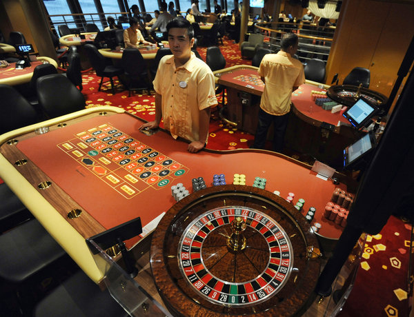 gambling in the bahamas Gaming board asserts confidence in its ability to regulate domestic gaming any suggestion that the gaming board for the bahamas is not able to monitor player.