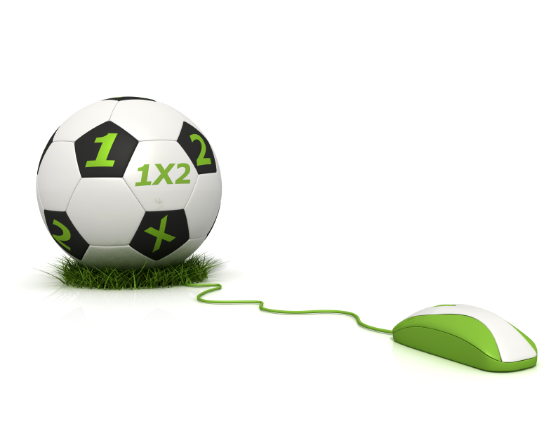 Online football betting cyprus jobs betting odds on x factor